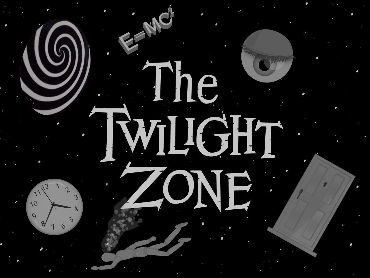 Сумеречная зона, The Twilight Zone, сериал, ремейк, перезапуск, ребут, новая версия, фантастика, фэнтези, ужасы, мистика