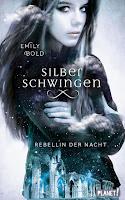https://www.thienemann-esslinger.de/planet/buecher/buchdetailseite/silberschwingen-rebellin-der-nacht-isbn-978-3-522-50578-9/