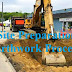 Site Preparation & Earthwork Procedure