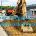 Site Preparation & Earthwork Procedure