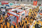 Malaysia Dorong Perdagangan Halal Berbasis Digital Di MIHAS 2021
