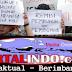 Terkait Tinjau Ulang Remisi Pembunuhan Wartawan Bali,Menkuham Tolak
