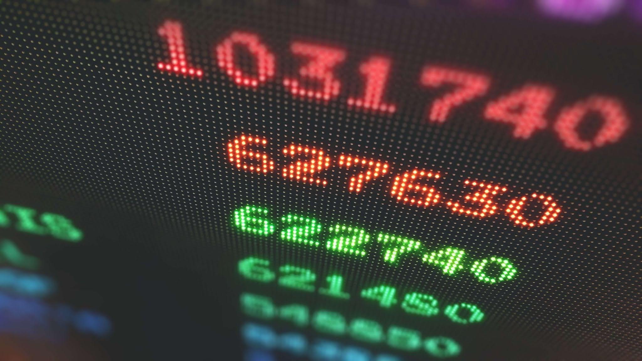 Bagi anda para trader pemula, atau remaja yang ingin memulai investasi saham jangka panjang, maka anda harus memilah saham dengan kriteria tertentu. Investasi jangka panjang adalah investasi yang lama, namun profit yang dijanjikan pun sepadan.