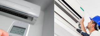5 Keunggulan Sejasa dalam Menangani AC Rumah yang Cepat Loyo