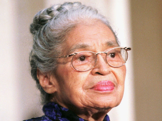 rose_parks-rese_parks_quotes-discrimination-civil_rights-fighter_for_civil_rights-bus_boycott