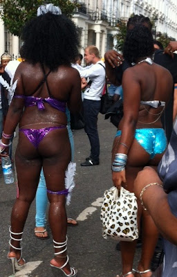 nigerian campus girls nude