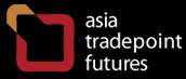 Lowongan Kerja Marketing Representatif di PT. Asiatrade Point Futures - Solo