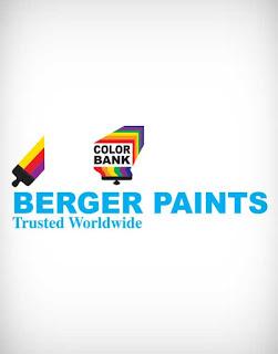 berger paints vector logo, berger paints logo vector, berger paints logo, berger paints, berger logo vector, বার্জার পেইন্টস লোগো, paints logo vector, berger paints logo ai, berger paints logo eps, berger paints logo png, berger paints logo svg