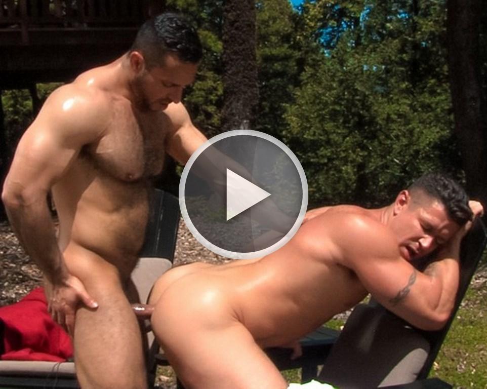 Videos porno gratis gay español