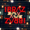 Abdul Pascoal - Derobaste (Feat. Ibraz boy) [Prod. Walf Studio] [Zouk] (2o19)