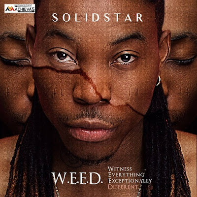 MUSIC: Solidstar Ft. Mr. Eazi - Trigger Me   Mp3 Download