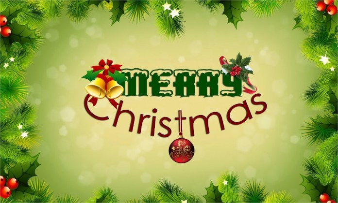Merry Christmas Quotes Wishes For Loved Ones