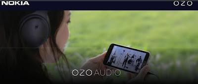 nokia ozo,nokia 7 plus,nokia 5 ,الهواتف الذكية ,galaxy s10 ,samsung galaxy s9,Asus ROG Phone 3,Asus,Oppo,