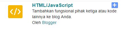 Html/JavaScribe