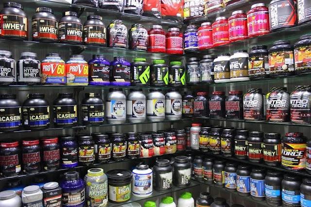 【運動手札】加入健身行列後,乳清蛋白粉怎麼喝? - 乳清是生產起司的副產品