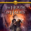 Book Review: The House of Hades by Rick Riordan