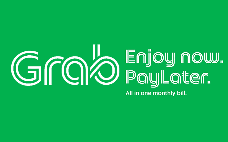 Grab PayLater now in PH