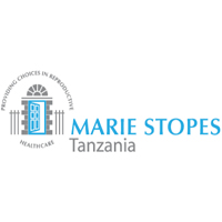 Job Opportunity at Marie Stopes Tanzania (MST), Clinical Quality Lead