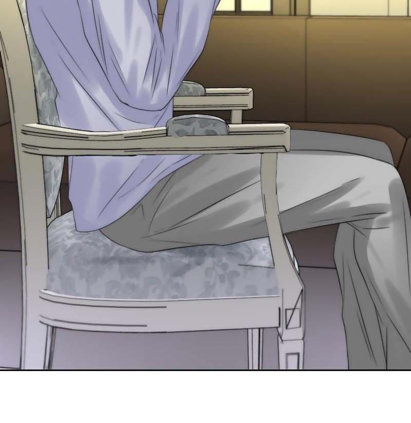 Fan Biến Thái Và Thần Tượng Xinh Đẹp chap 92 - Trang 14
