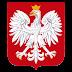Kit Poland And Logo Dream League soccer 2022