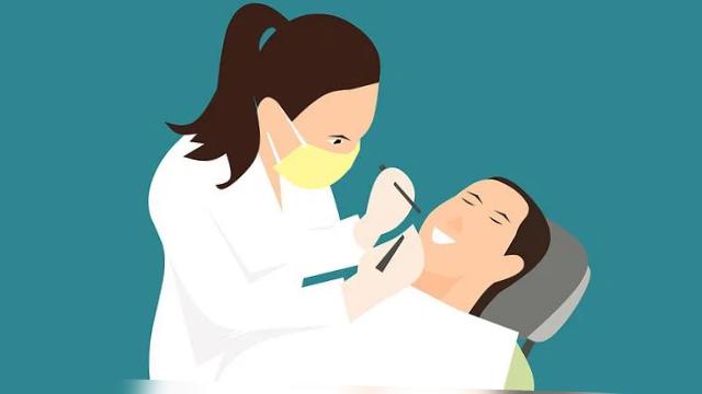 हल्दी से दाँत दर्द का इलाज