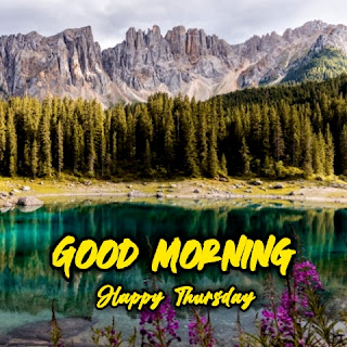 12+  Happy Thursday images , greetings, wishes 2020