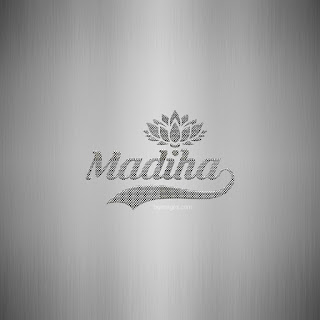 madiha name whatsapp dp