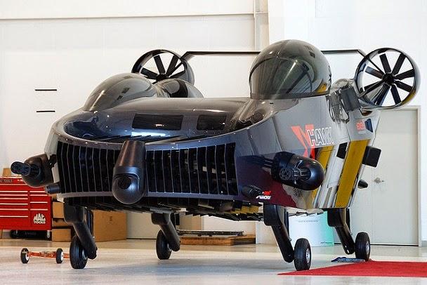 X-Hawk.jpg (608×406)