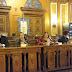 """Libri. Presentazione del libro """"Donne d'Italia"""" Il Centro italiano femminile, la Chiesa, il paese dal 1945 agli anni Duemila"""" di Maria Chiaia"""