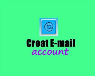 CreateEmailAccount