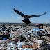 MP pressiona prefeitos por fim dos lixões na PB; gestores podem ser presos
