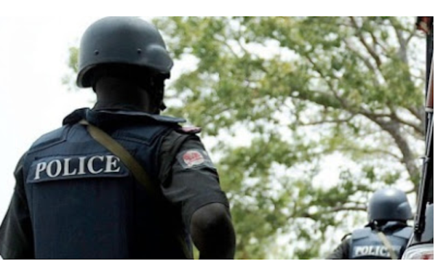 Police kills a man in Port Harcourt over an iPhone
