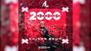 Music: Chinko Ekun-2000 & Retaliate