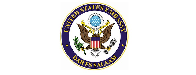 Department of State-Embassy of the United States, Dar es Salaam, Tanzania Notice of Funding Opportunity FY2019 (Deadline for Applications: July 31, 2019)
