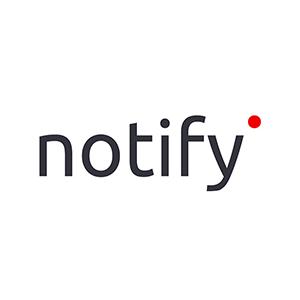 - تطبيق قراءة الإشعارات والرد عليها في مكان واحد Notify