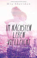 http://maerchenbuecher.blogspot.de/2017/01/rezension-47-im-nachsten-leben.html