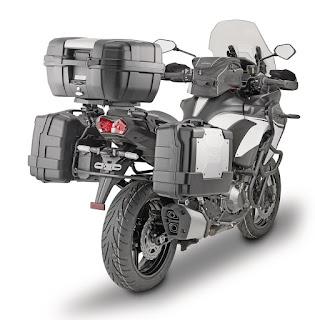 Kawasaki-Versys-1000-Kappa-2