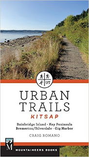 https://www.amazon.com/Urban-Trails-Bainbridge-Peninsula-Silverdale/dp/1680510223?ie=UTF8&ref_=asap_bc