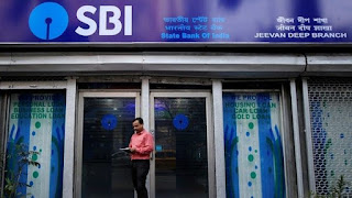 SBI, ICICI, HDFC Bank Will Continiue to Remain D-SIBs