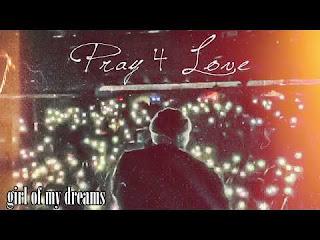 Girl Of My Dreams Lyrics – Rod Wave