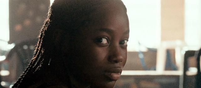 """Grunec promoverá 11ª edição do Cinemáfrica com exibição de """"Atlantique"""""""