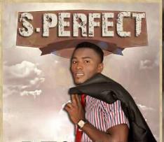 S PERFECT - YAWEH
