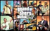 GTA V: Ultra Highly Compressed  PC Download 2020