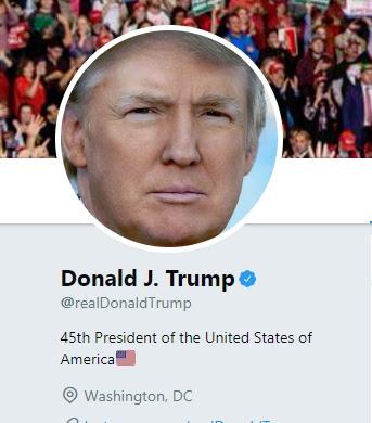 https://twitter.com/realDonaldTrump