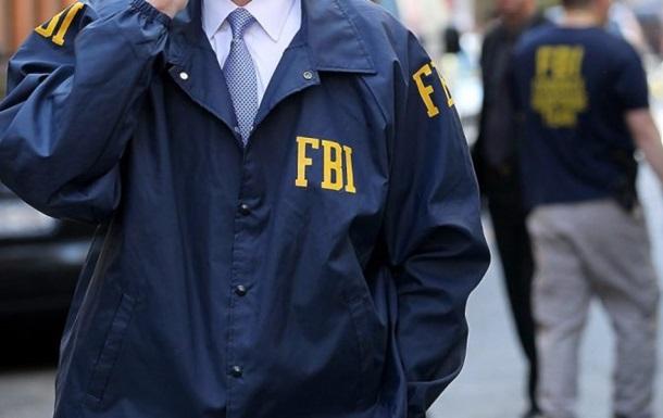 На Донбасі знайшли мертвим агента ФБР