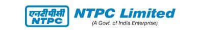 NTPC Engineering Executive Trainee Recruitment 2021