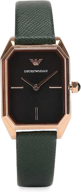 Emporio Armani AR11149 Gioia Analog Watch