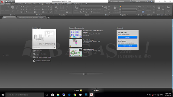 Image Result For Autocad Crack Make Sure You Can Write