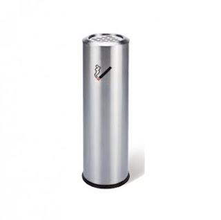 Cột gạt tàn thuốc lá GPX-129C
