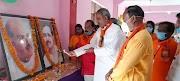 जालौन: भाजपा की द्वितीय प्रशिक्षण कार्यशाला सफलतापूर्वक संपन्न, द्वितीय दिन का प्रशिक्षण पाँच सत्रों मे हुआ सम्पन्न